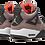 "Thumbnail: Air Jordan 4 Retro ""Taupe Haze"""