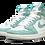 """Thumbnail: Jordan 1 Retro High OG """"Turbo Green"""""""