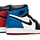 "Thumbnail: Jordan 1 Retro High OG ""Top 3"""