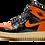 """Thumbnail: Air Jordan 1 Retro High OG GS """"Shattered Backboard 3.0"""""""