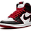 "Thumbnail: Air Jordan 1 High OG ""Bloodline / Meant To Fly"""