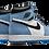 """Thumbnail: Air Jordan 1 Retro High  """"University Blue"""""""