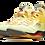 "Thumbnail: Jordan 5 Retro SP ""Off-White - Sail"""