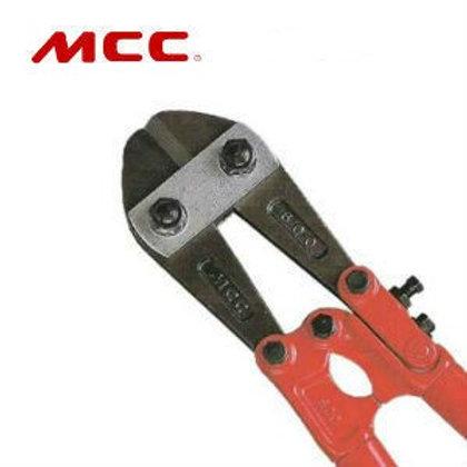 מספרי ברזל MCC תוצרת יפן