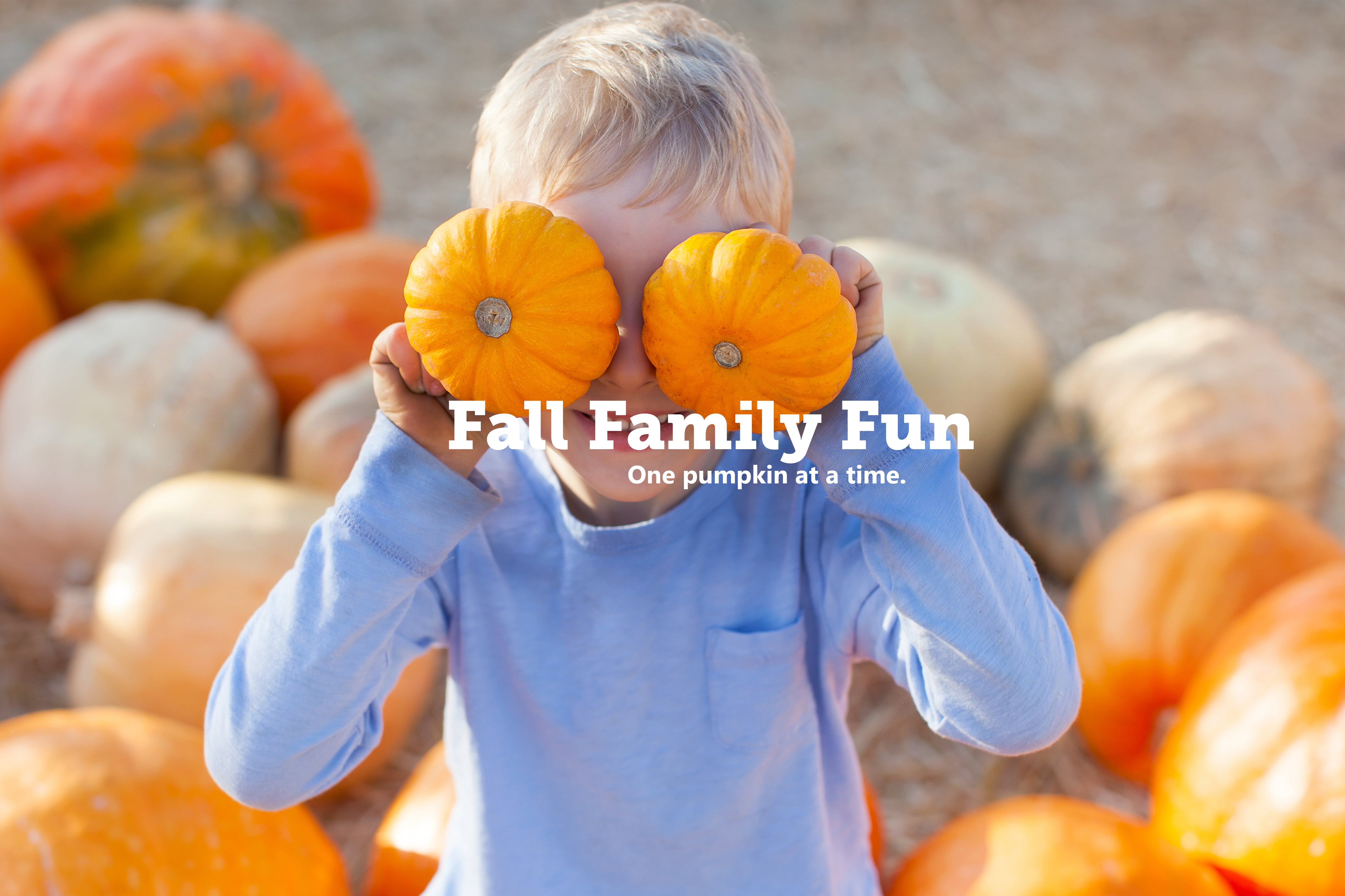 fall family fun.jpg