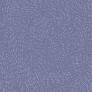 Dash Flow in Allure | Dash Flow Basic Collection | Dear Stella