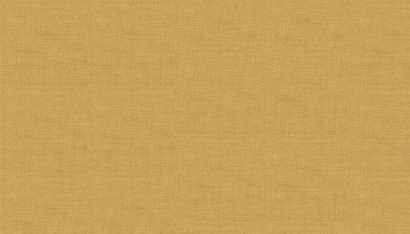 Linen Texture Maize | Basic Collection | Makower UK