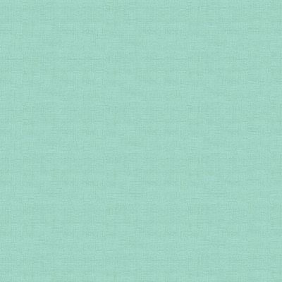Linen Texture Capri | Basic Collection | Makower UK