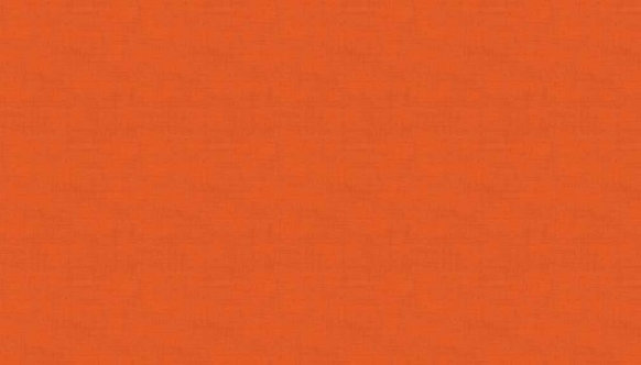 Linen Texture Tomato | Basic Collection | Makower UK