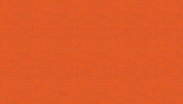 Linen Texture Tomato | Basic Collection | Makower UK