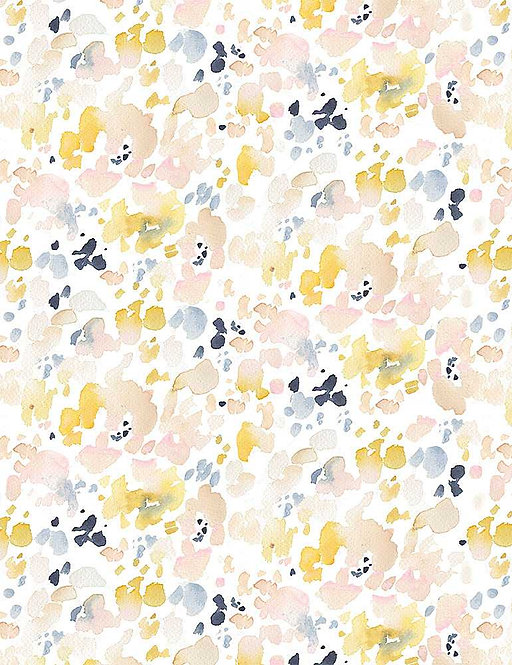 Abstract Wash   Meant to Bee Collection   Dear Stella