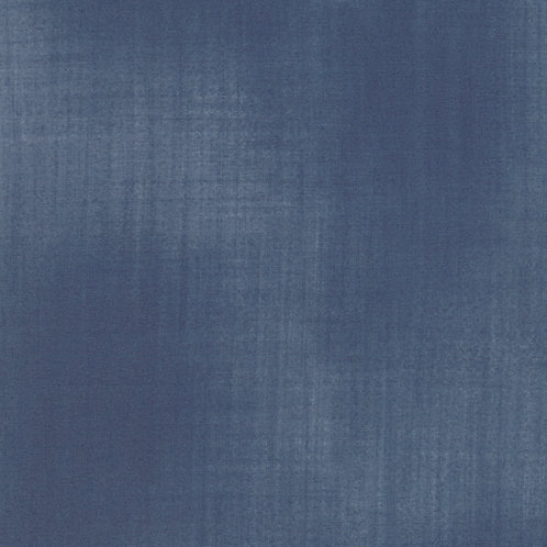 Fitzgerald | The Blues by Janet Clare | Moda Fabric