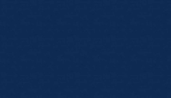 Linen Texture Navy | Basic Collection | Makower UK