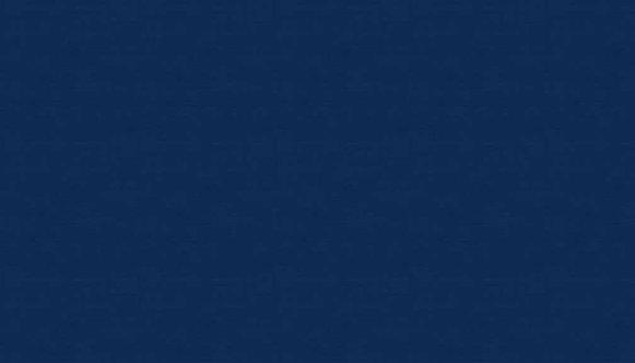 Linen Texture Navy | Basic Collection | Makower UK