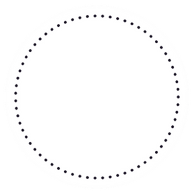 Home Page Banners Circle.png