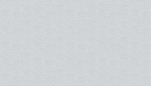 Tiny Dot in Pewter | Essentials Collection | Makower UK