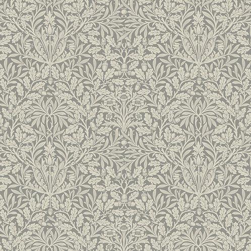 Pure Morris Acorn Dove | Original Morris Mineral Collection | Free Spirit