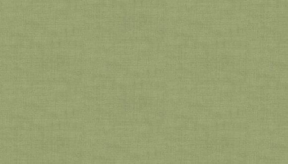 Linen Texture Sage   Basic Collection   Makower UK