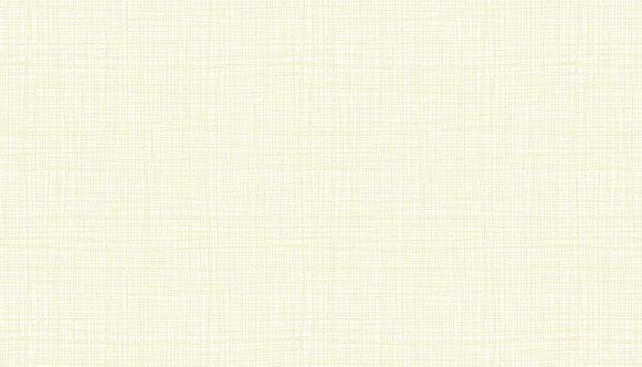 Linea Vanilla | Linea Collection | Makower UK