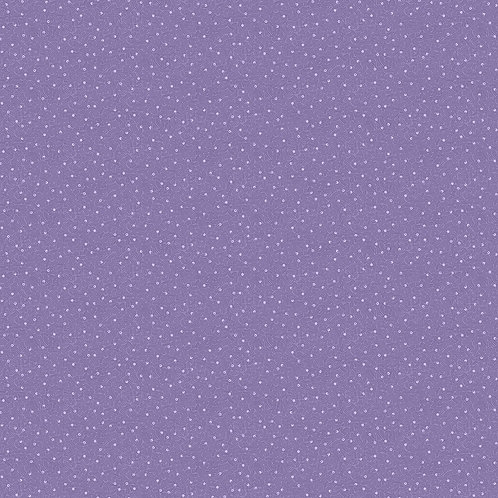 Air in Dusk Purple | Elements Collection | Figo Fabrics