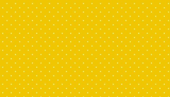Candy Dot Sunflower | Sweet Shoppe Too Collection | Makower UK