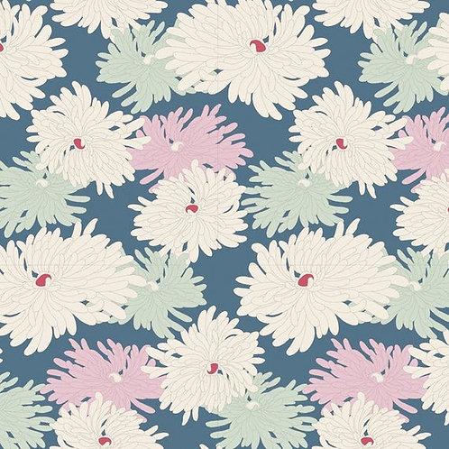 Minnie Blue | Cottage Collection | Tilda