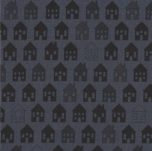 Quilters Basic Perfect - 4519-908 | Quilters Basic Perfect | STOF Fabrics
