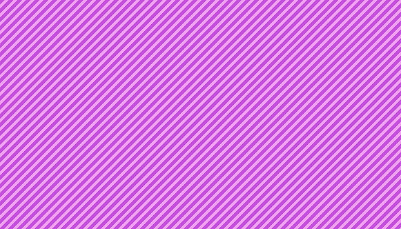 Candy Stripe Grape | Sweet Shoppe Too Collection | Makower UK
