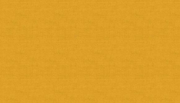 Linen Texture Gold | Basic Collection | Makower UK
