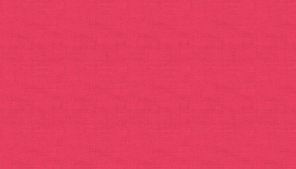 Linen Texture Fuchsia | Basic Collection | Makower UK