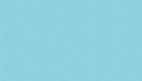 Linen Texture Sapphire | Basic Collection | Makower UK