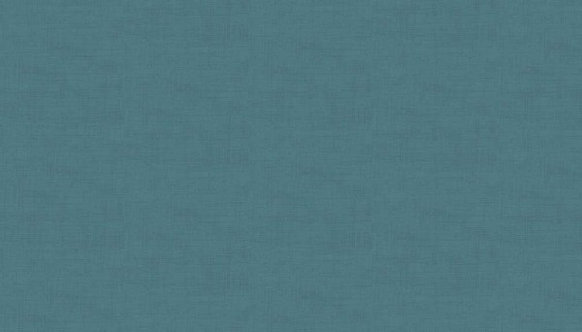 Linen Texture 60 Shade - Mineral | Basic Collection | Makower UK