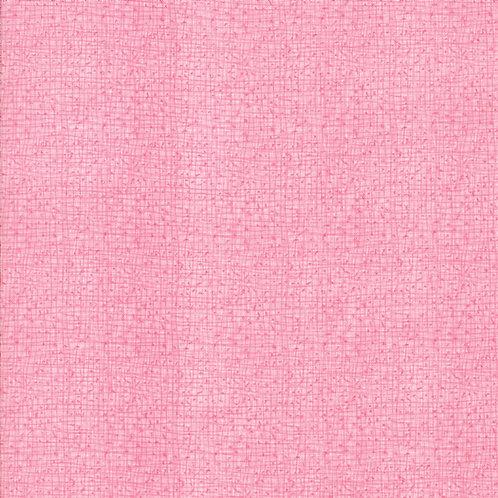 Primrose | Thatched Collection | Moda Fabrics