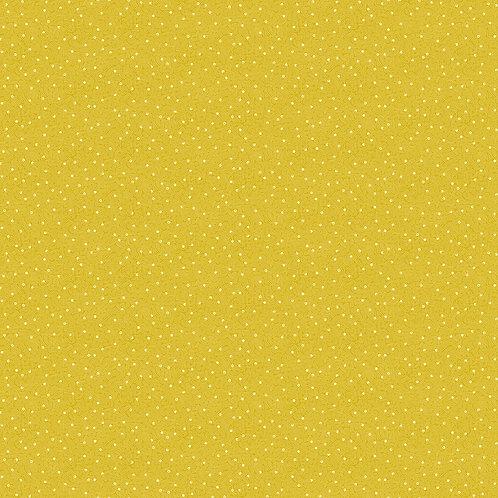 Air in Sunrise Gold | Elements Collection | Figo Fabrics