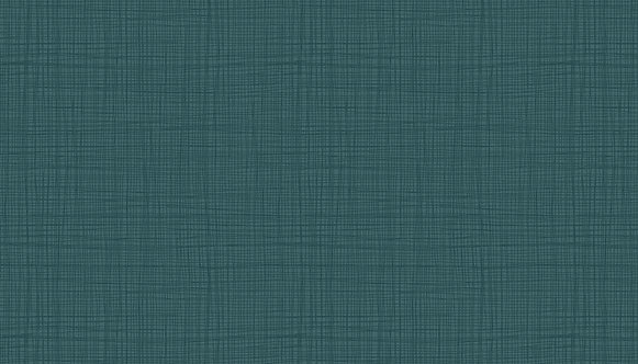 Linea Petrol Blue | Botanica Collection | Makower UK