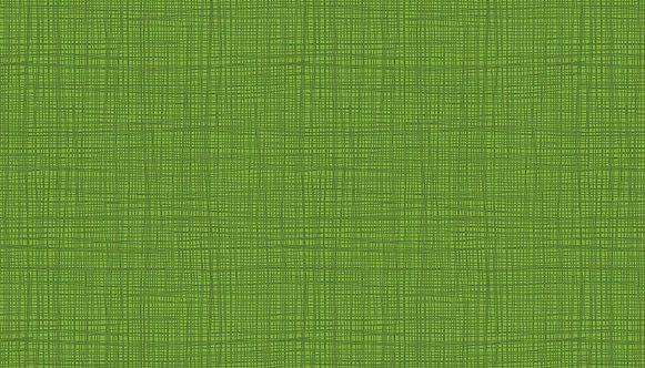 Linea Green | Linea Collection | Makower UK
