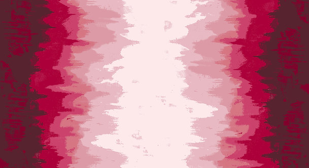 Pink Gradient   Inferno Guicy Guice   Makower UK