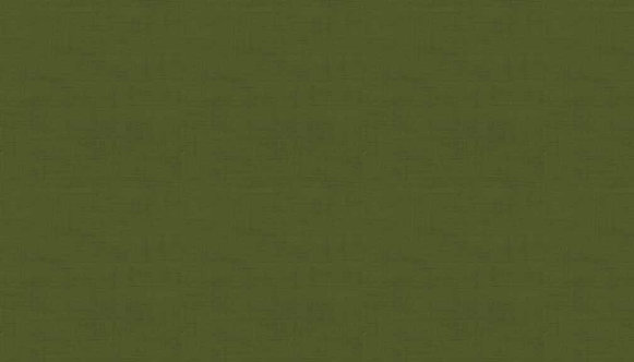 Linen Texture Olive | Basic Collection | Makower UK