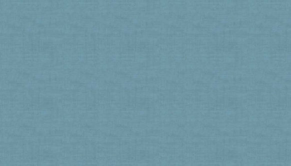 Linen Texture Chambray | Basic Collection | Makower UK