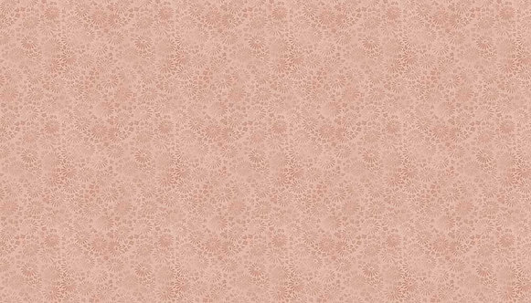 Daisy on Pink | Dream Collection | Makower UK