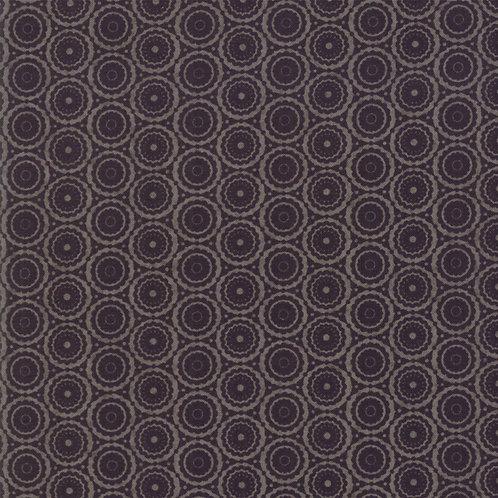 Decolette in Ebony | Stiletto Collection | Moda Fabrics