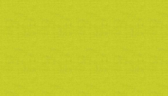 Linen Texture Lime | Basic Collection | Makower UK