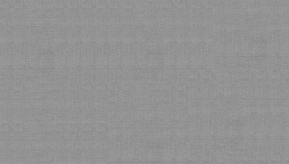 Linen Texture Steel Grey | Basic Collection | Makower UK