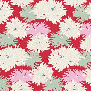Minnie Red | Cottage Collection | Tilda