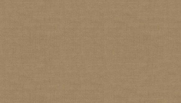 Linen Texture Hessian | Basic Collection | Makower UK