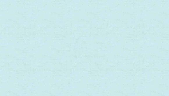 Linen Texture Baby Blue   Basic Collection   Makower UK