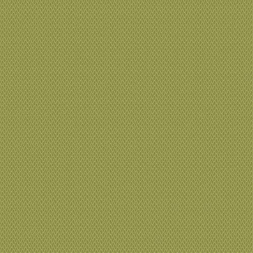 Elegant in Burlap | Sequoia | Andover Fabrics