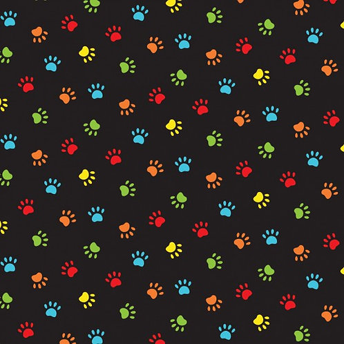 Happy Paws Multi   Happy Paws Collection   Nutex
