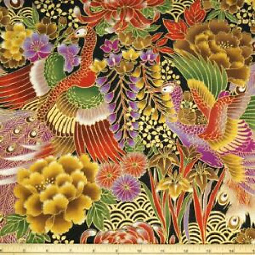 Tateba | Japanese Collection | Nutex