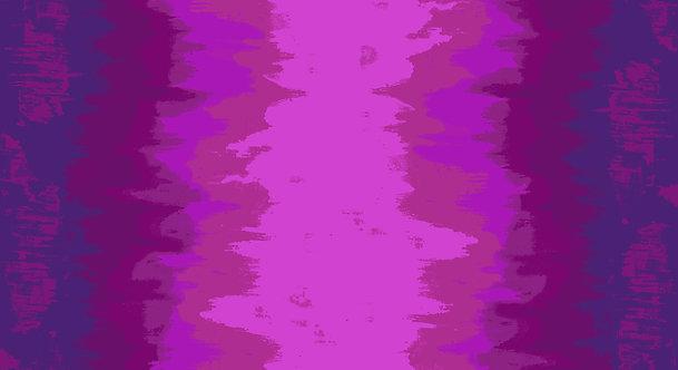 Fuschia Gradient   Inferno Guicy Guice   Makower UK
